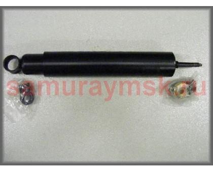 Амортизатор передний HINO5t (HINO 500) TOYOTA BU## шток-ухо (35-59) LT