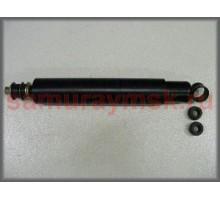 Амортизатор передний ISUZU ELF NKR (HINO 500)/FUSO/ISUZU (35-60)