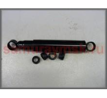 Амортизатор задний лев.прав ELF 4WD NPS58,59; NPR57,58,59  ухо-ухо (36-55) LT