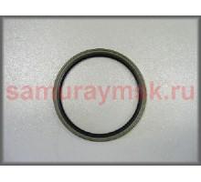 Сальник ступицы задний внутренний HINO 300/HINO 500 GD8 LT