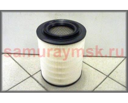 Фильтр воздушный FUSO CANTER LT