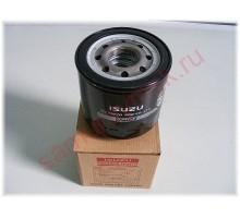 Фильтр масляный ISUZU NQR71/NQR75/NPR75/NQR90/FSR90  4HK1/4HG1 QL1100/QL5100
