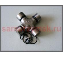 Крестовина кардана HINO 10-15 т  FN#, FR#, FP#, FW#, FS #