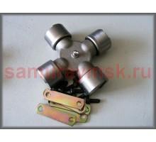 Крестовина кардана HINO 10-15т  SS#,SH#,FN1V#,FR1K#,FR4F#,FS1K#,1V#,FS4F#