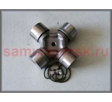 Крестовина кардана HINO 4-5т  FD3#, GK1#