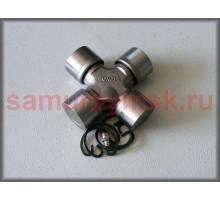 Крестовина кардана ISUZU  5т  FRR/FRD/FRS/FSD