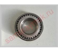 Подшипник ступицы передний внутренний ISUZU CYZ51/CYZ52/FVR34/EXZ51) 23000066