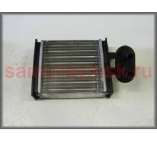 Радиатор отопителя салона ISUZU ELF 93-03 4HF1/ NS ATLAS APR71L 4HG1