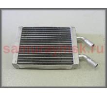 Радиатор отопителя салона HINO PROFIA FDG F21C 00-