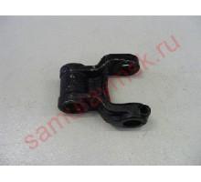 Серьга рессоры задняя FUSO CANTER FK417/FK617/NISSAN CM