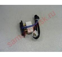 Резистор печки FUSO FK6##/FL6##/FM6##