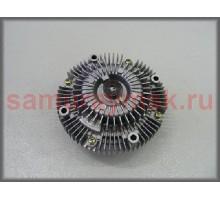 Муфта вентилятора FUSO 6D16,6SD17