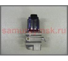 Клапан EGR FUSO CANTER 4M50/4M42 Euro3