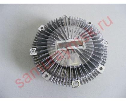 Муфта вентилятора FUSO CANTER 4M50