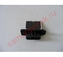 Резистор печки FUSO CANTER/CANTER ЕВРО 3