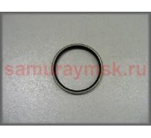 Сальник ступицы передней NISSAN CM8#,9#/MK210,250/LK210,250