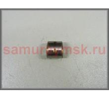 Втулка шатуна (NQR71 4HG1-T 4HF1/6HF1/4HG1