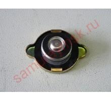 Крышка радиатора высокая  HINO/FUSO/NISSAN UD