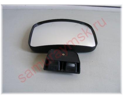 Зеркало боковое HINO 500/HINO 700/ISUZU FVR34