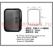 Зеркало заднего вида UD-340 NISSAN UD-340