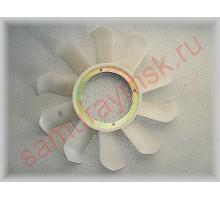 Вентилятор охлаждения радиатора HINO (300 E3/E4)