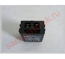 Реле указателей поворота  ISUZU  24/5P (HINO 300 E4)